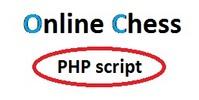 Thumbnail Online MultiPlayer Chess Script