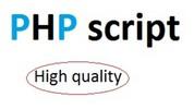 Thumbnail ClickBank Order Page Protector Script