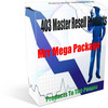 403 *!High Quality!* Master resell products - Mega package!